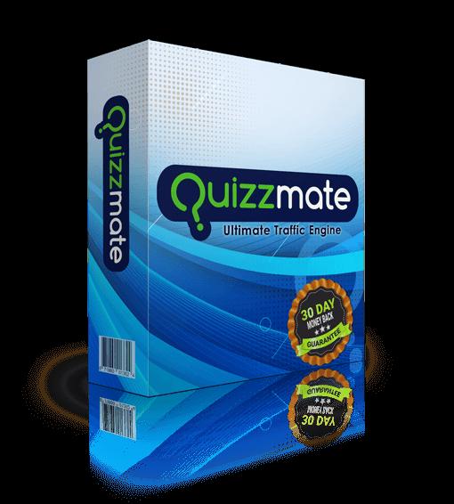 Quizzmate-review-oto