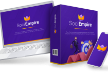 SociEmpire-Review