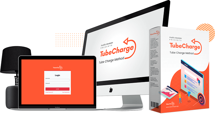 Tube-Charge-Review