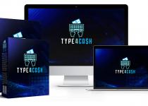 Type4Cash