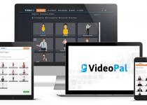 VideoPal