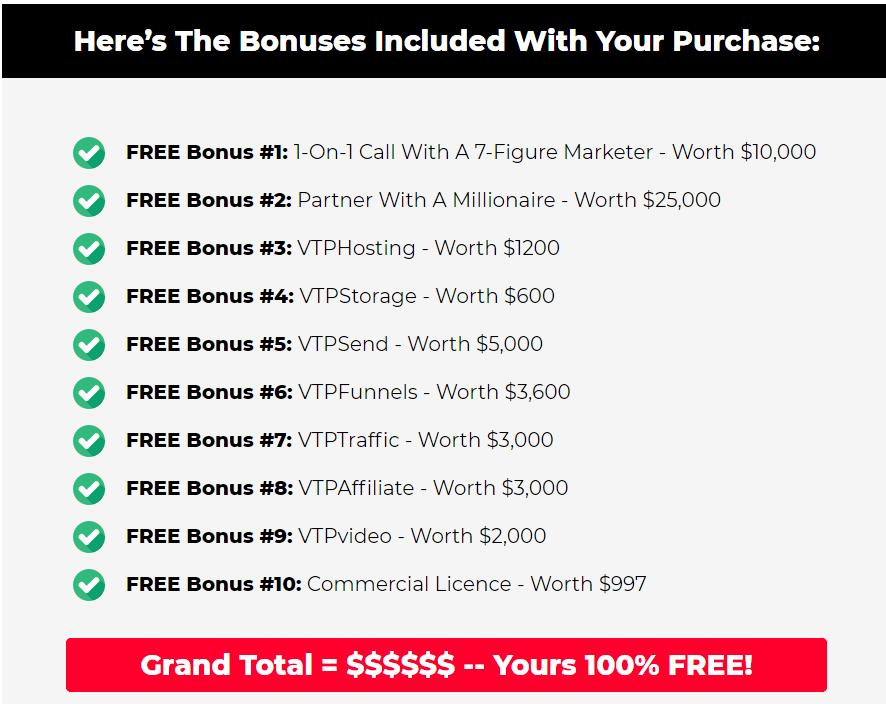 ViewToProfit-Bonus