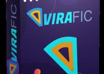 Virafic
