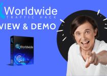 Worldwide-Traffic-Hack-Review-800x450