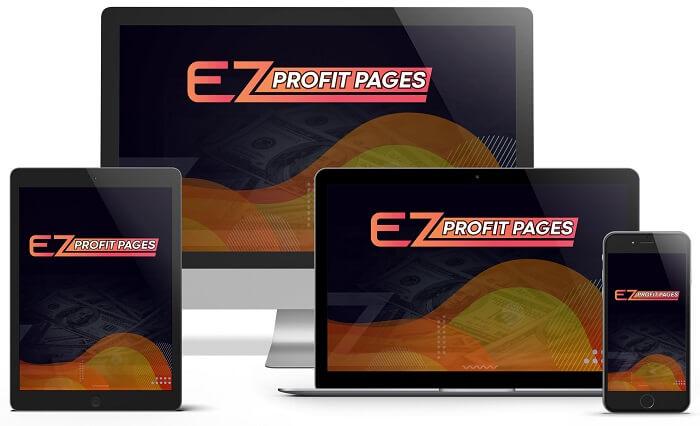 ez-profit-pages