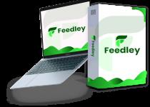 feedley