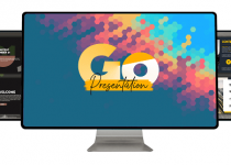 go-presentation