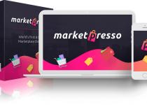 marketpresso