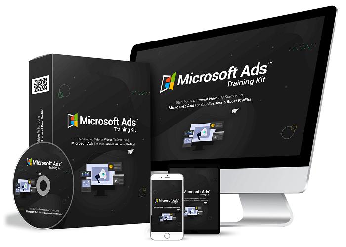 microsoft-ads-training-kit-plr-review