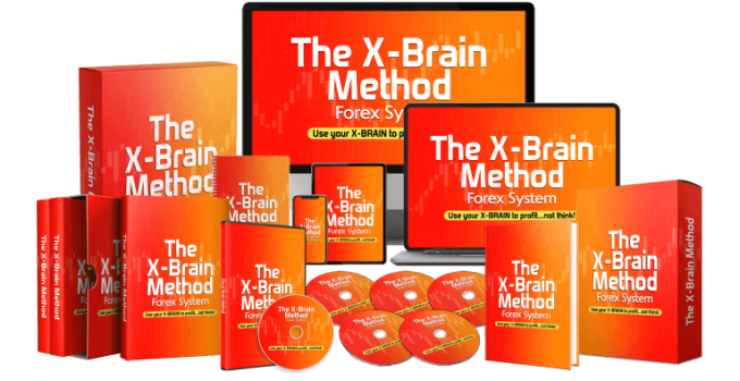 the-x-brain-method-forex-system-review