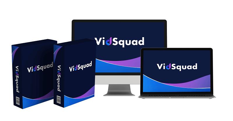 vidsquad