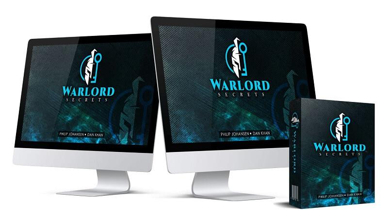 warlord-secrets