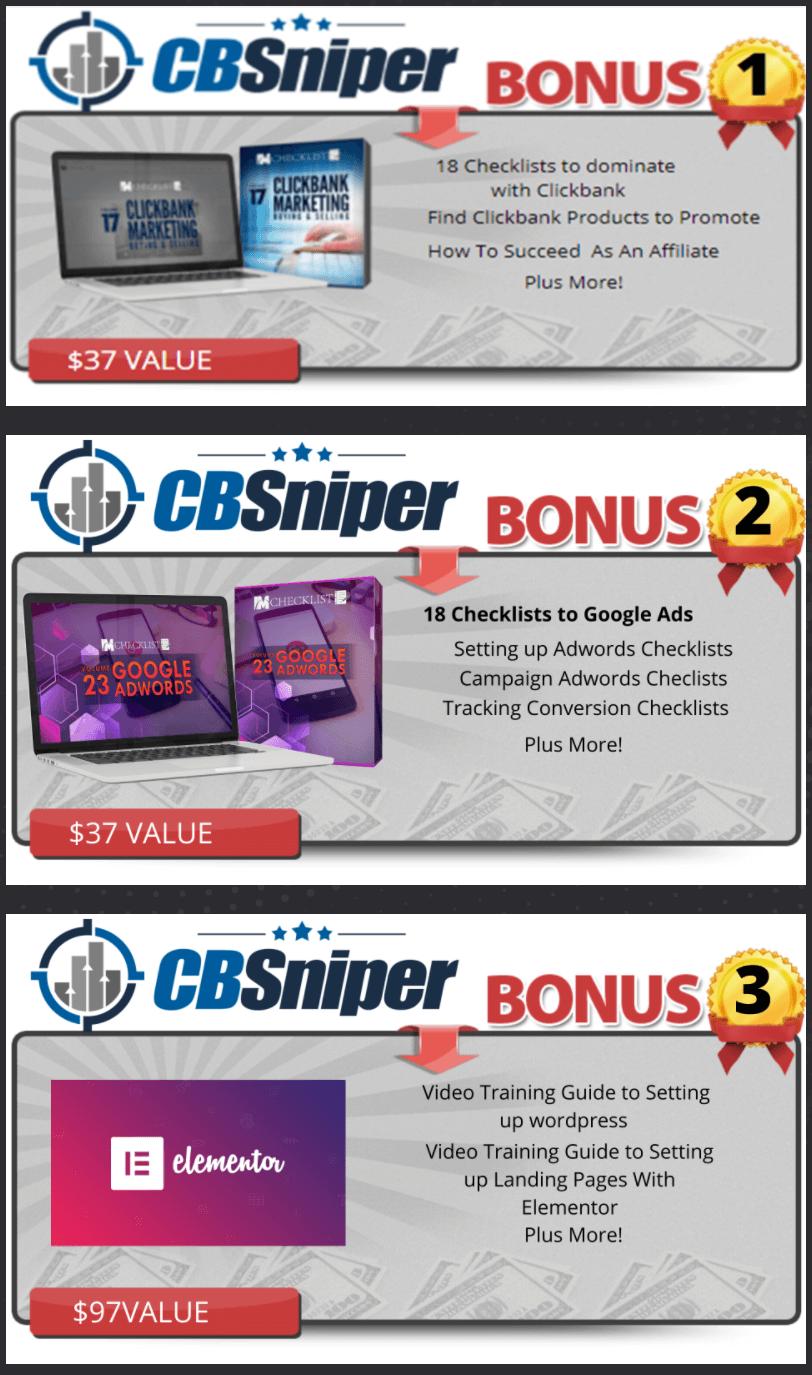 CB-Sniper-bonus