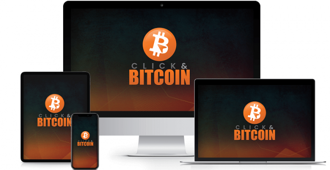 Click & BitCoin