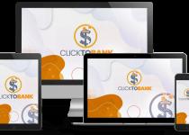 Click To Bank