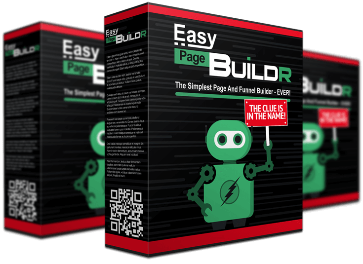 Easy-Page-Buildr-Review