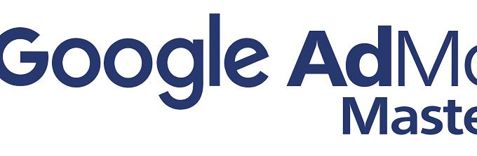 Google AdMob Mastery plr