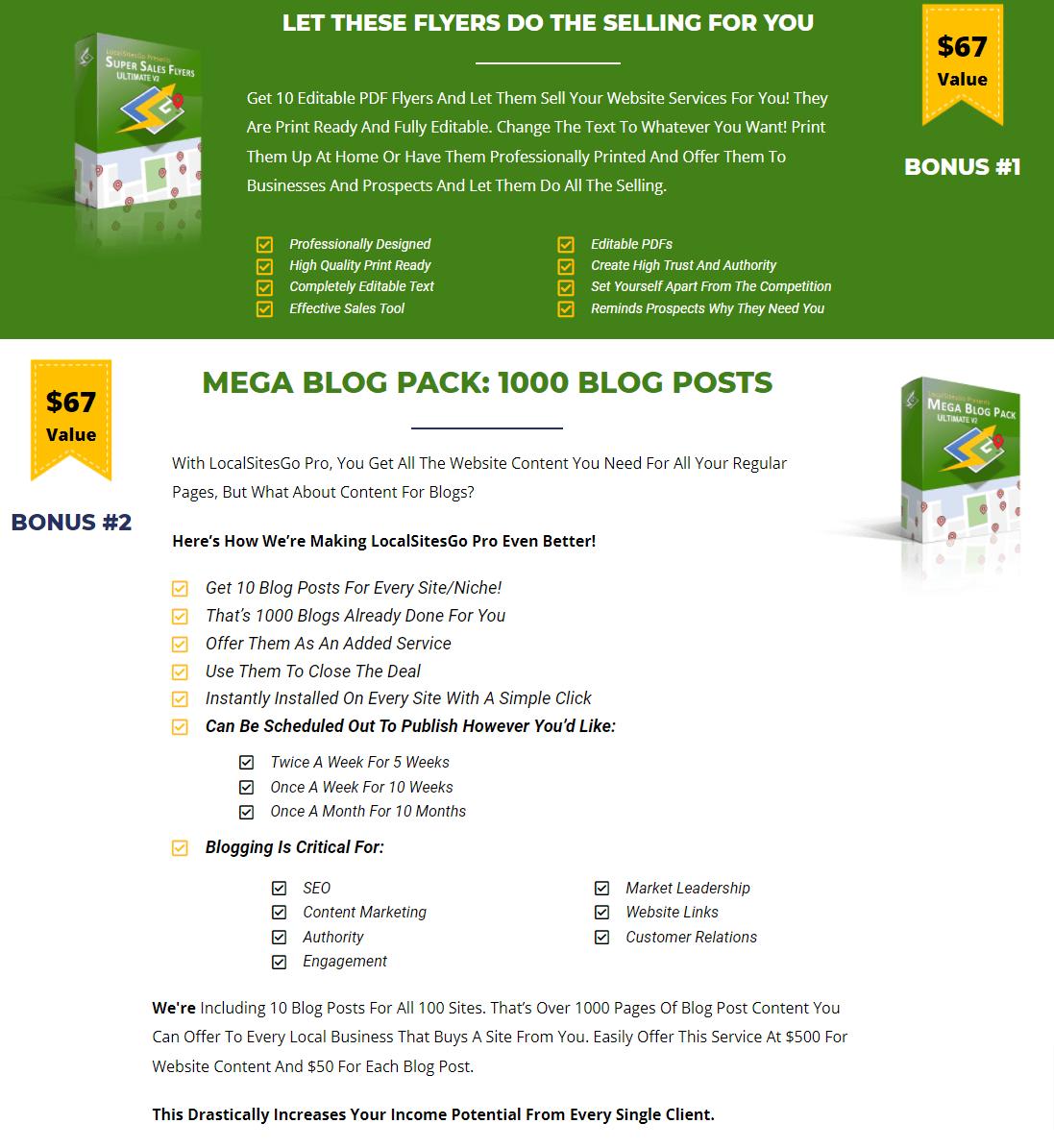 LocalSitesGo-Ultimate-Version-2-bonus