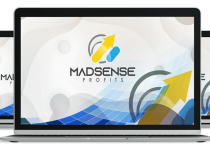 Madsense-Profits-Review