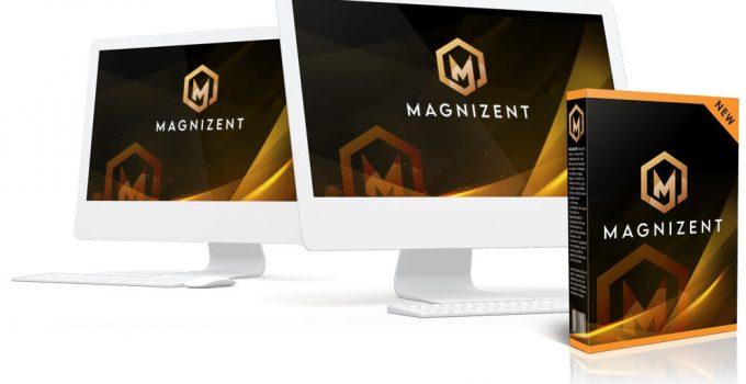 MagniZent