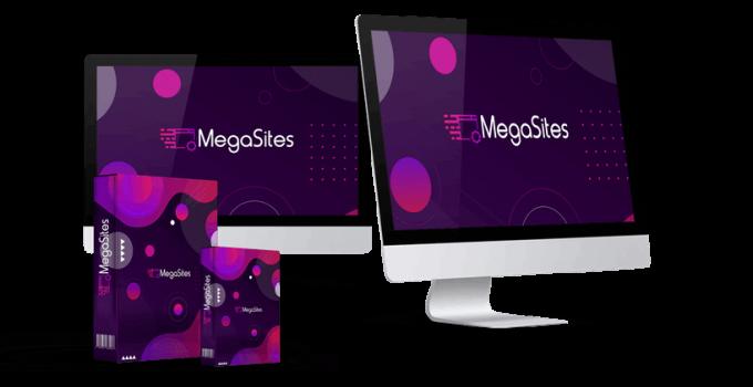 MegaSites