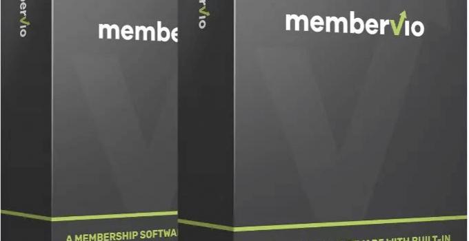 Membervio-review