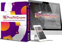 ProfitGram