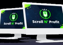 Scroll N' Profit