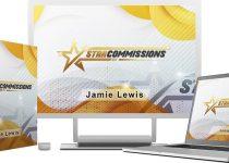 StarCommissions