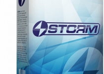 Storm-Software-Review-936x1024