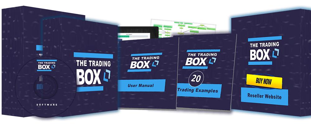 TheTradingBox