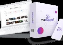 VidSnatcher-2-0-Review-1024x487