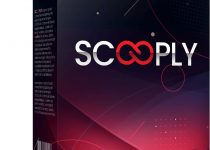 scooply